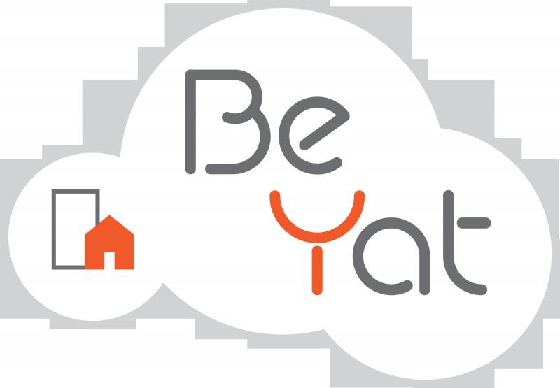 Logo BeYat