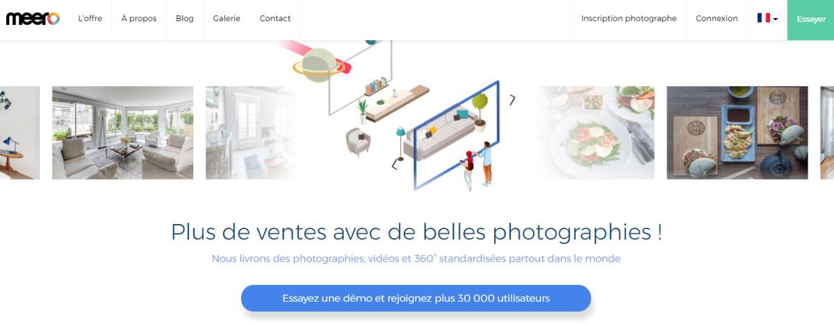 meero_reportages_photographie_immobiliere_a_la_demande