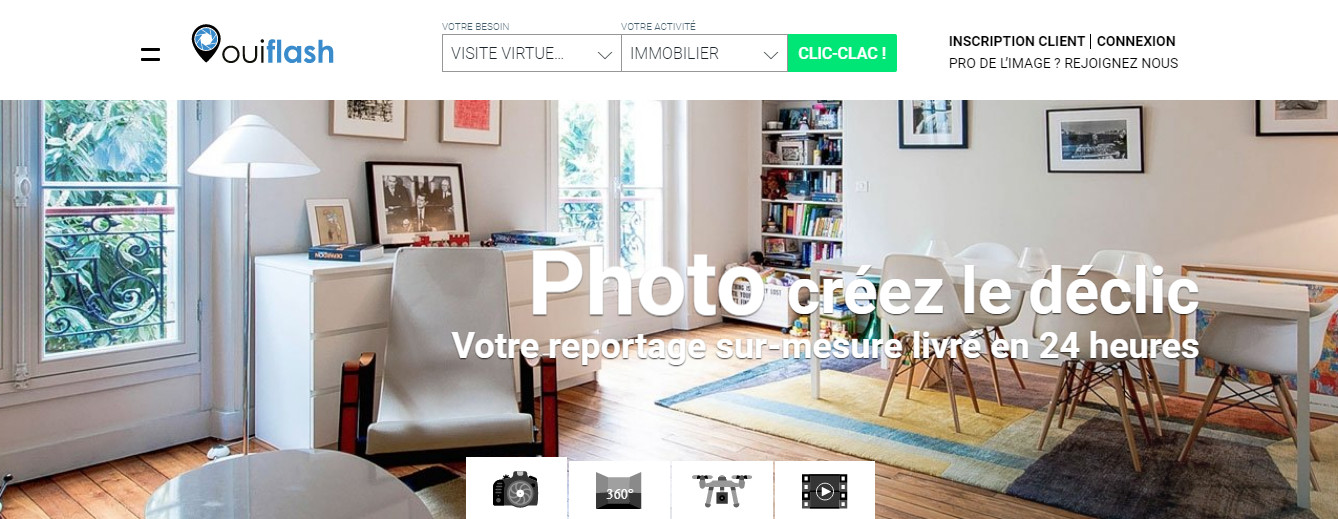 ouiflash_reportage_photographies_immobiliere