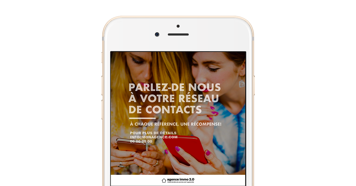 Template Immobilier Reference Vendeurs5