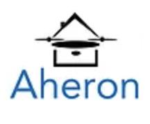 Logo Aheron