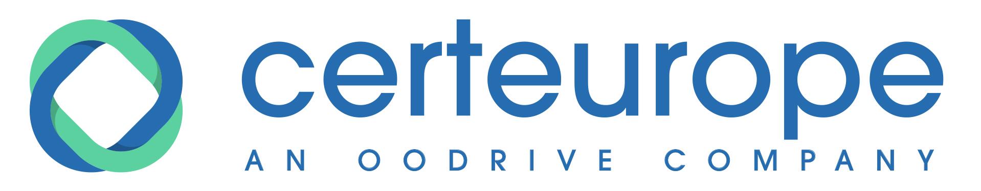 Logo CertSign
