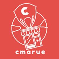 Logo Cmarue