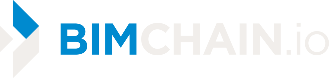 Logo Bim Chain