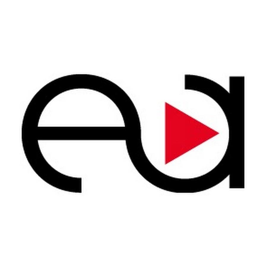 Logo EasyMovie