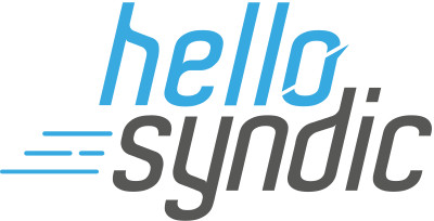 Logo Hello Syndic