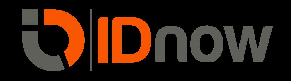Logo IDnow Esign