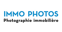 Logo Immo Photos