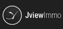 Logo JviewImmo