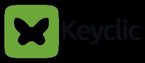 Logo Keyclic