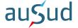 Logo auSud