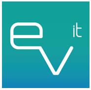 Logo Event'it
