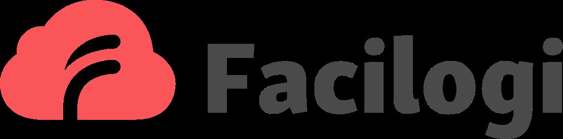 Logo Facilogi