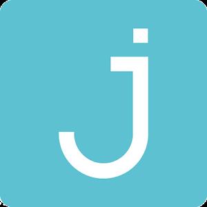 Logo Jestimo