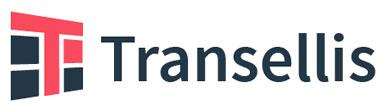 Logo Transellis