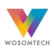 Logo Wosomtech