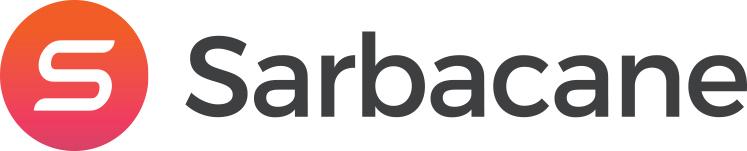 Logo Sarbacane