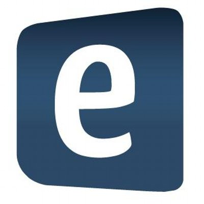 Logo Eclosing