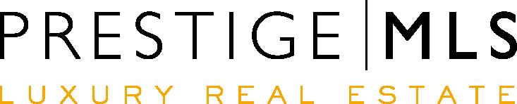 Logo Prestige MLS