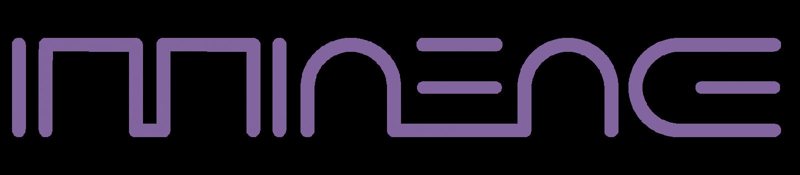Logo Imminence