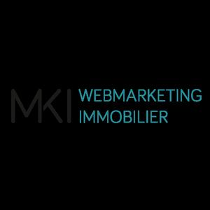 Logo MKI