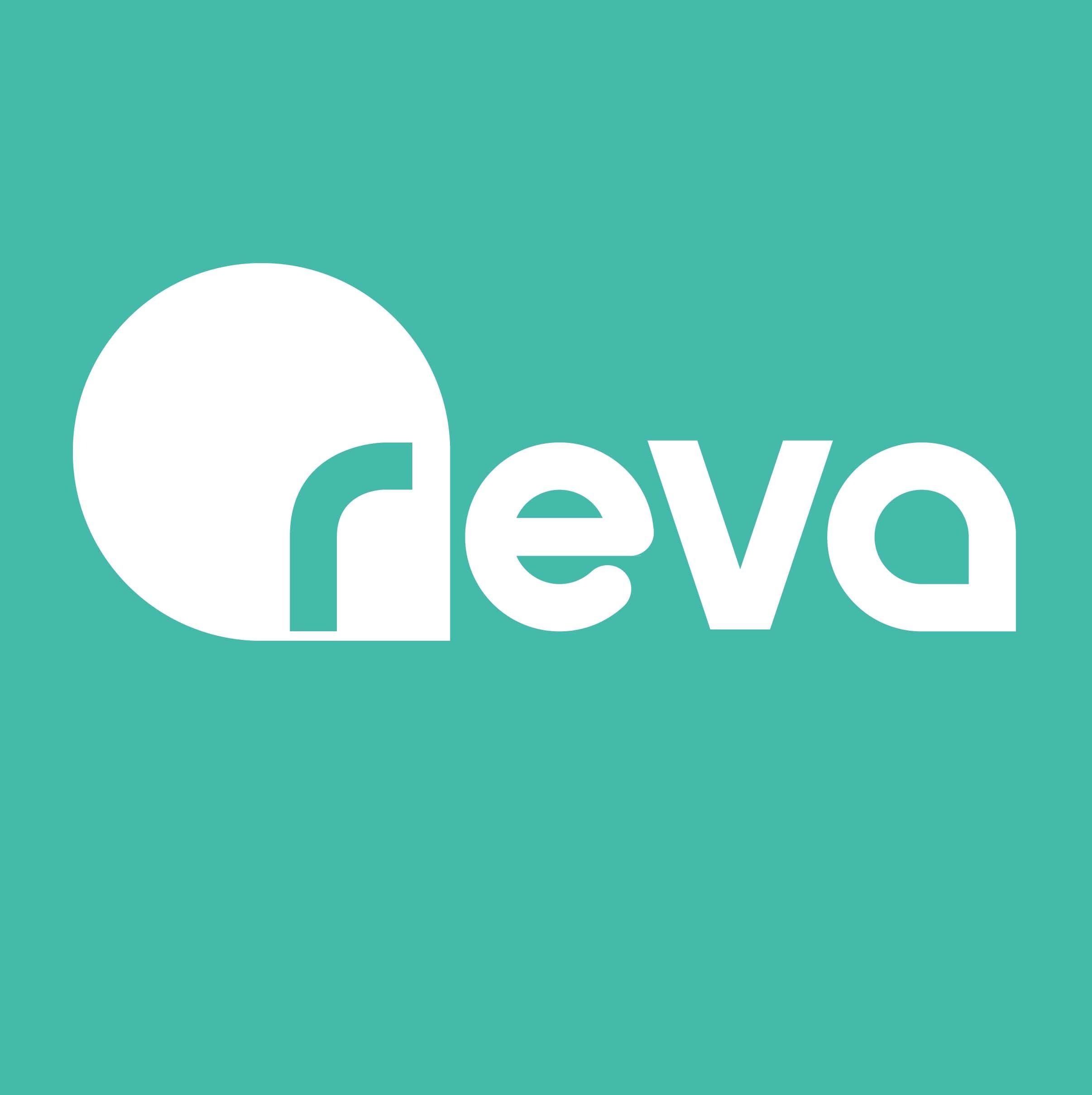 Logo Reva.ai