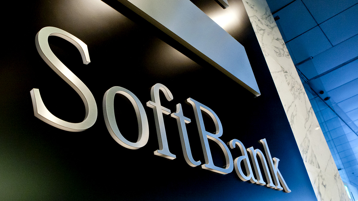 Softbank Investissements Immobilier
