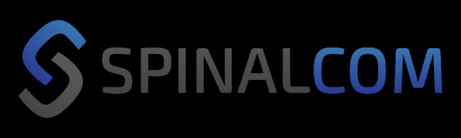 Logo SpinalCom