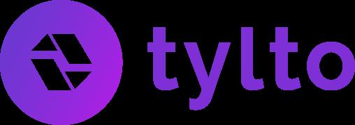 Logo Tylto
