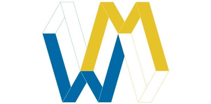 Logo Wisebim