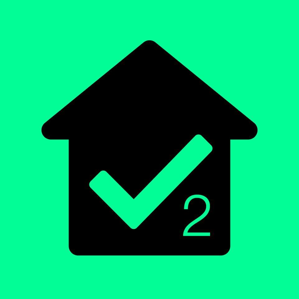 Logo ZIIIMO