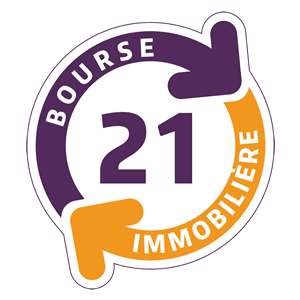 Logo Bourse immobilier – Cote d'Or