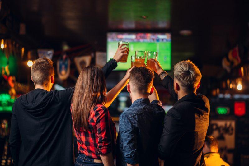 Coupe Du Monde Communication Immo