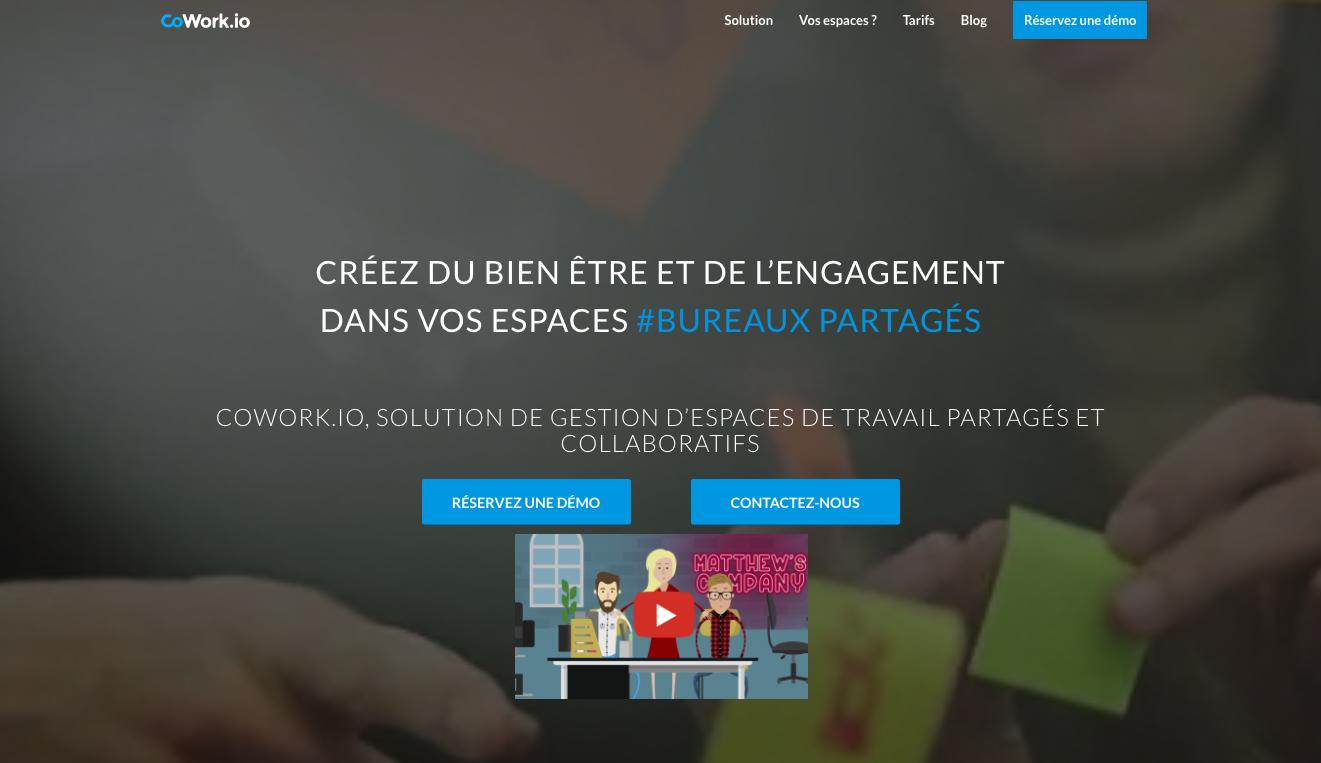 Les startups immobilières qui rejoignent l incubateur paris
