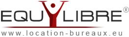 Logo Equylibre