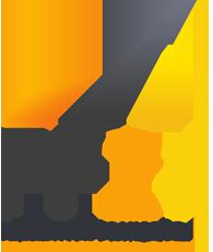 Logo FF2i