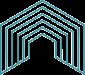 Logo Les Bons Plans Immo