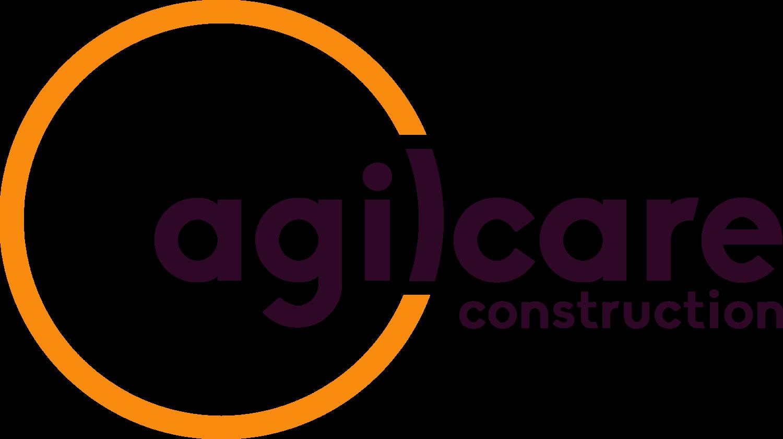 Logo AgilCare