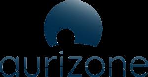 Logo Aurizone