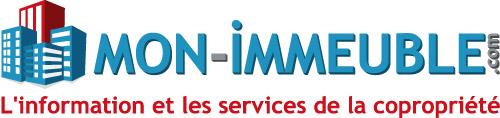 Logo Mon-Immeuble.com