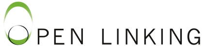 Logo Open Linking