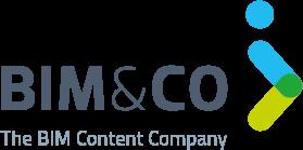 Logo BIM&CO