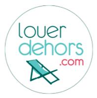 Logo Louer Dehors