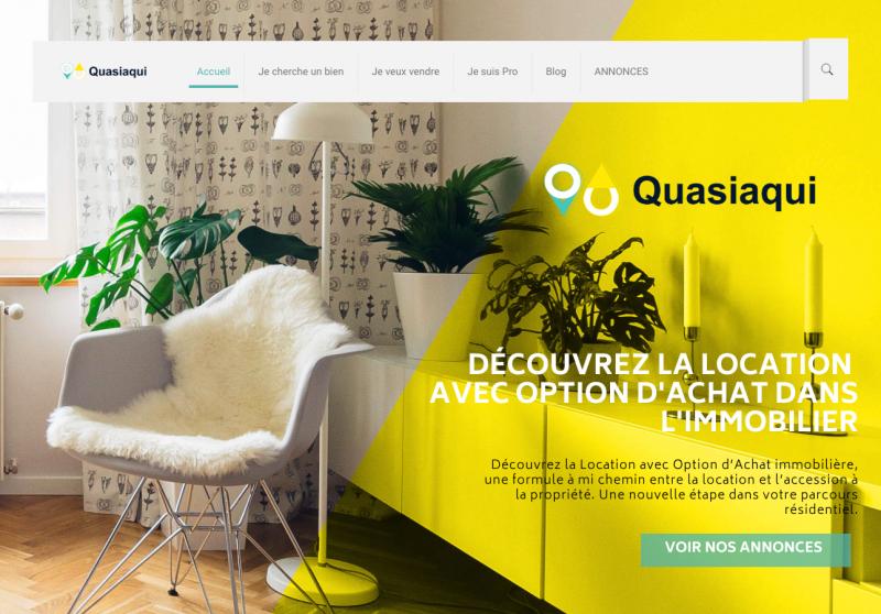 Quasiaqui Location Avec Option Achat Immobilier