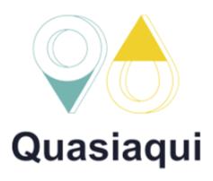 Logo Quasiaqui