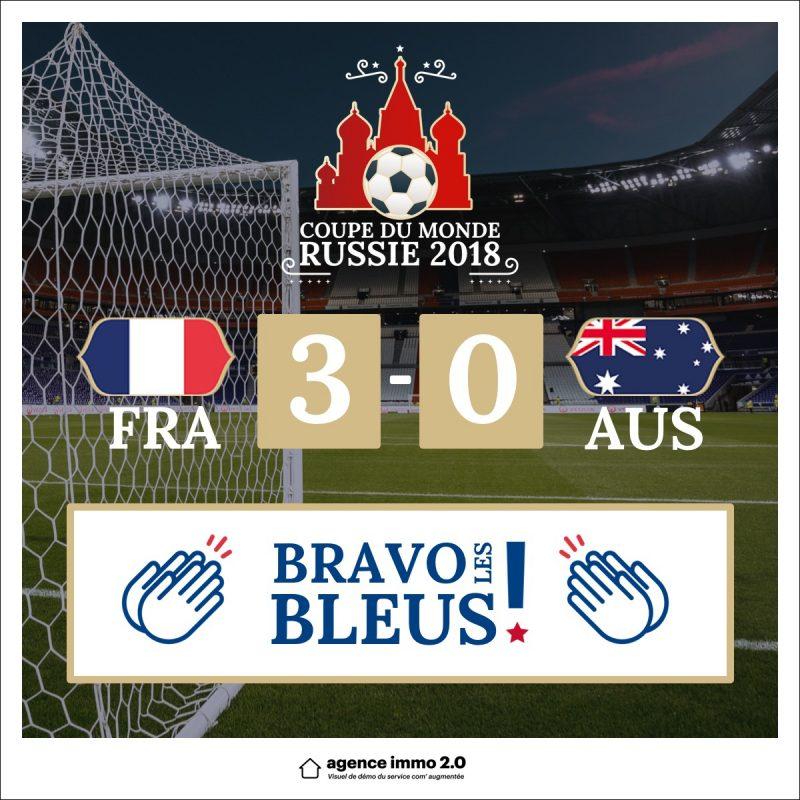 Templates Coupe Du Monde France07