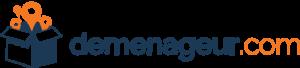 Logo Demenageur.com