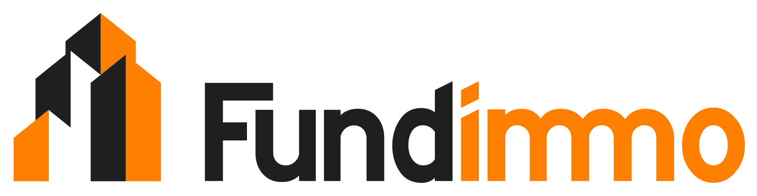 Logo Fundimmo