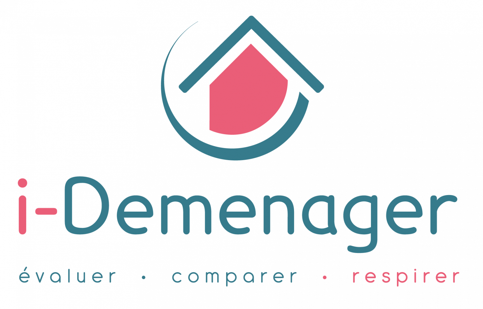 Logo i-Déménager