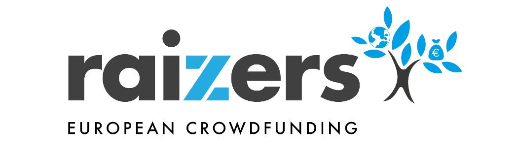 Logo Raizers